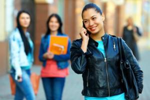 International-student