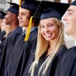 University-graduates