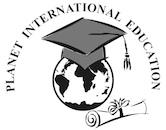 Planet Education